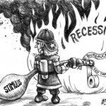 stimulus-stoppage