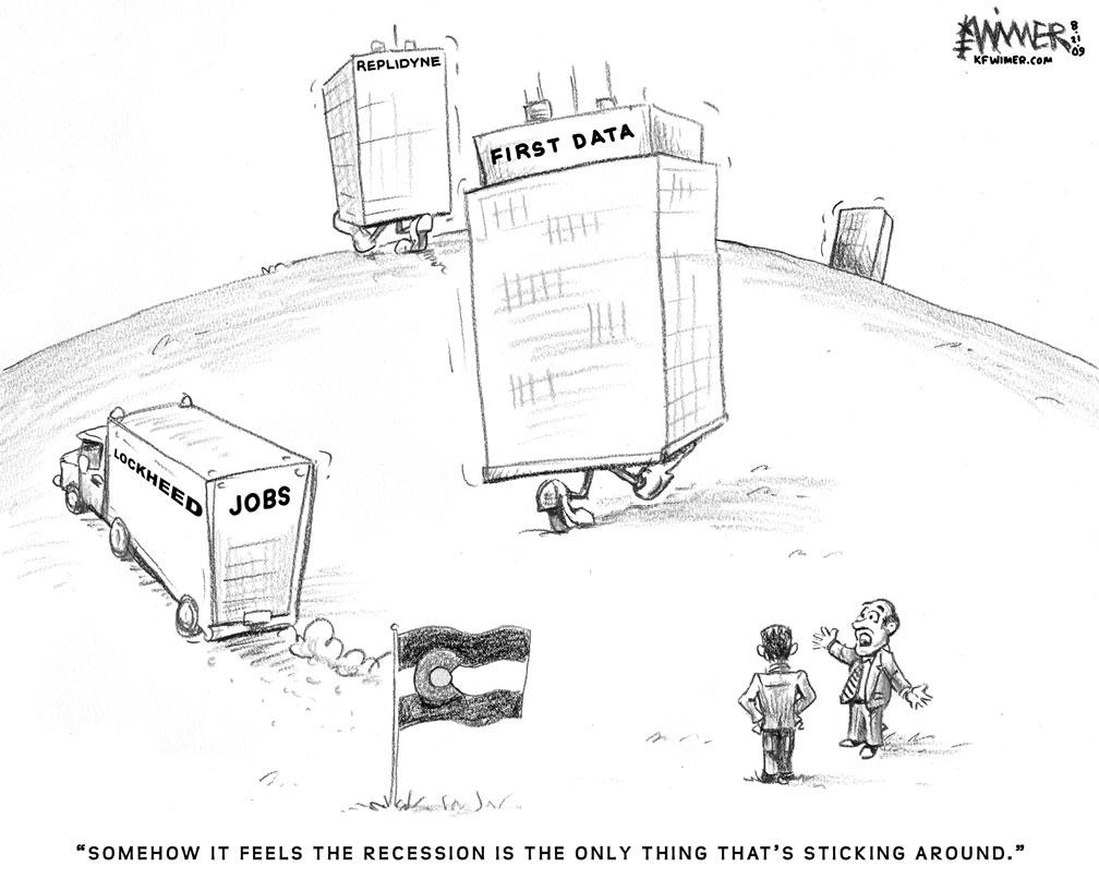 stubborn-recession