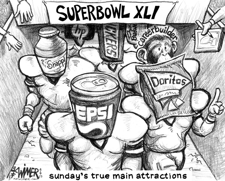 superbowl-attractions