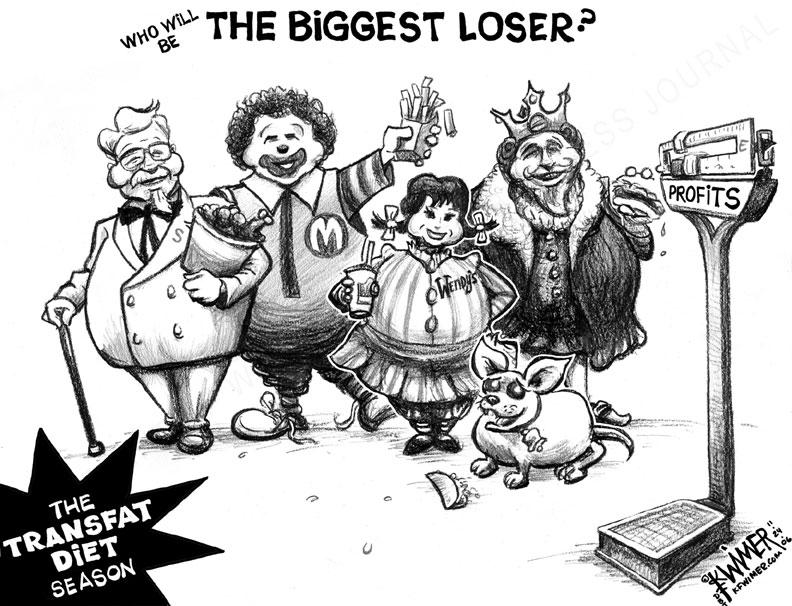 transfat-losers