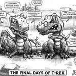 trex-finaldays