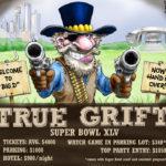 true-grift
