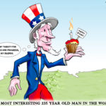 unclesam-bday11a