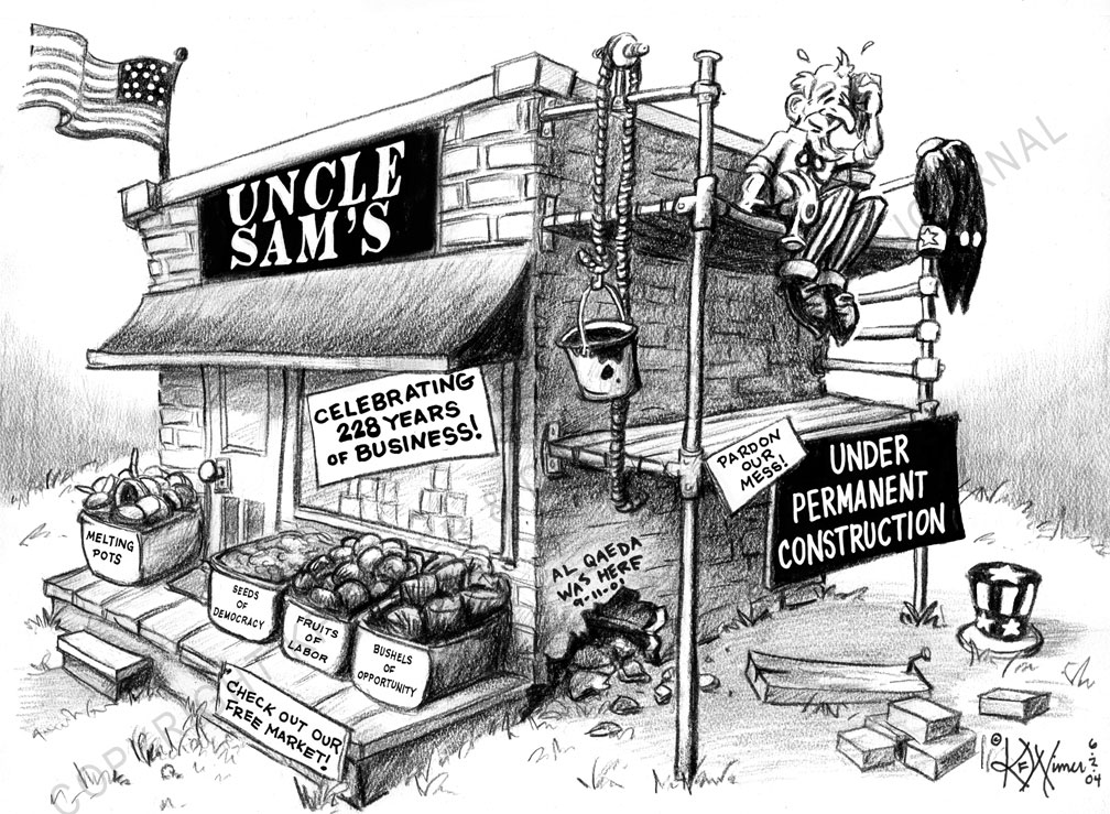 unclesams