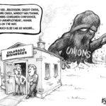 unions09