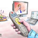 universal-media-remote
