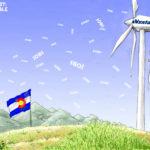 vestas-good-windcap
