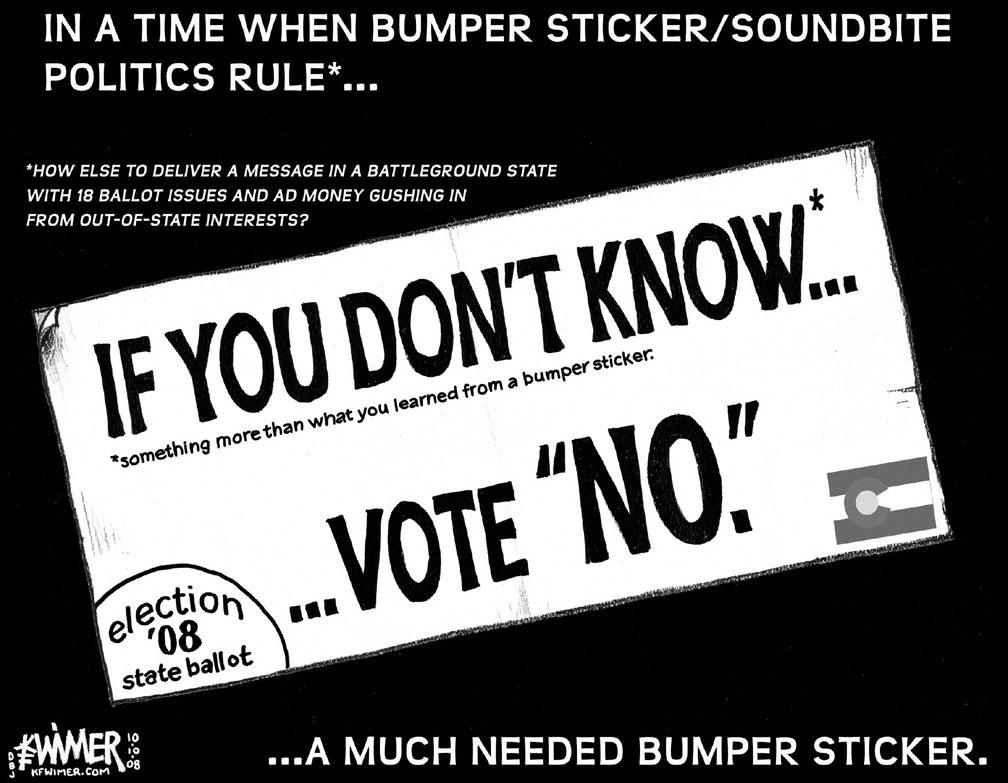 voting-rule