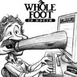 whole-foot