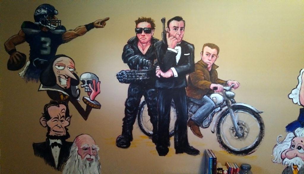 braeden-heroes-room-lg