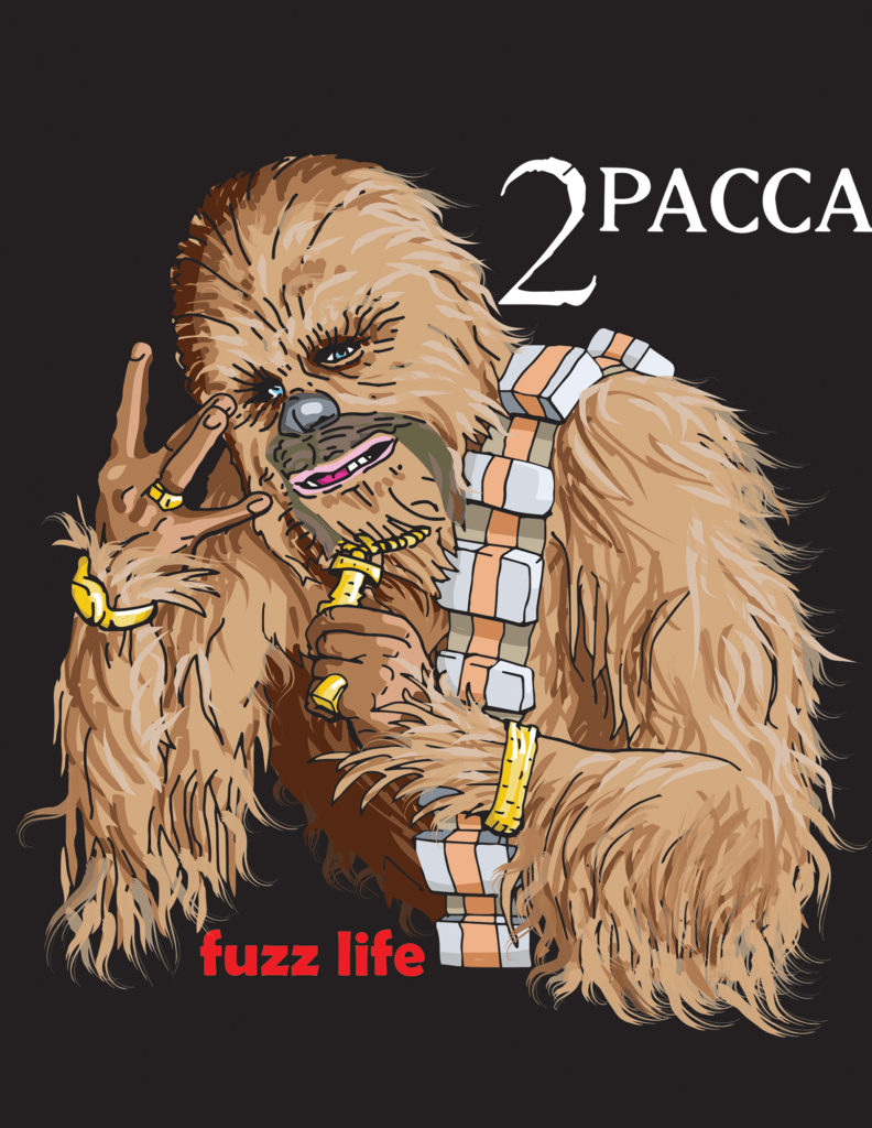 2pacca 2