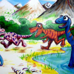braedendinosaurs-chase