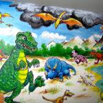braedendinosaurs-lftview