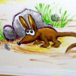 braedendinosaurs-lil-mammal