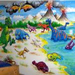 braedendinosaurs-rtview
