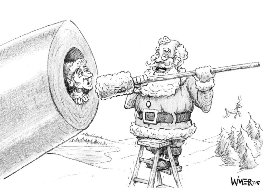 bt 11-17 elf cannon
