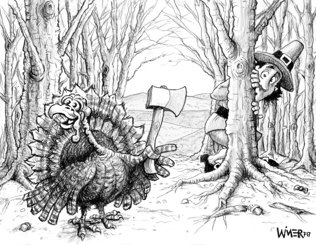 bt17 turkey