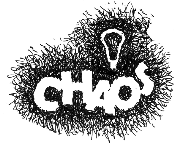 chaos5