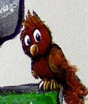 chasegrowthchart-bird-sm