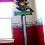 chasegrowthchart4