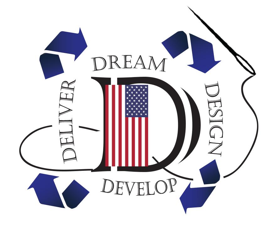 dream d
