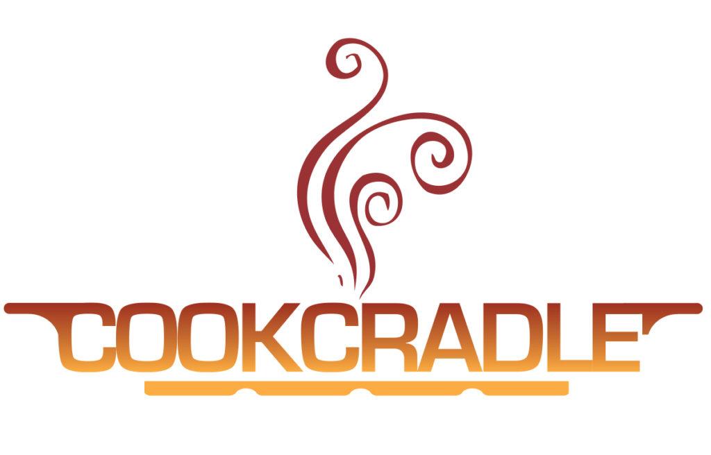 cc logo pres c