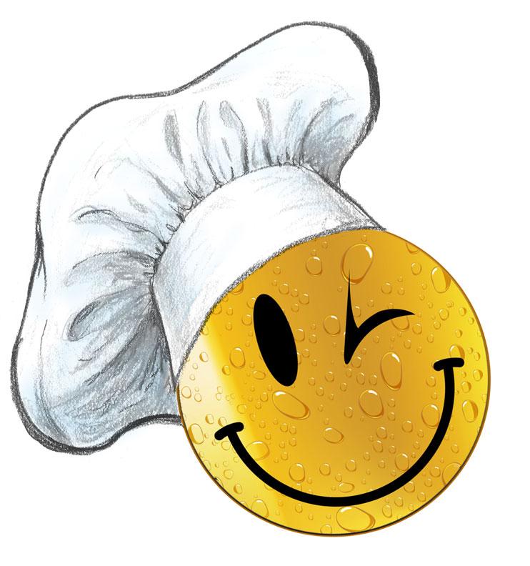 mr-brew-chef-face-condensation