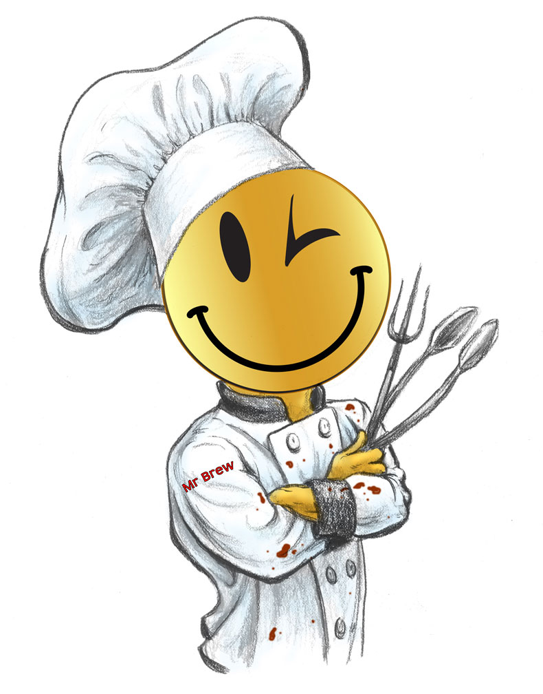 mr-brew-chef2