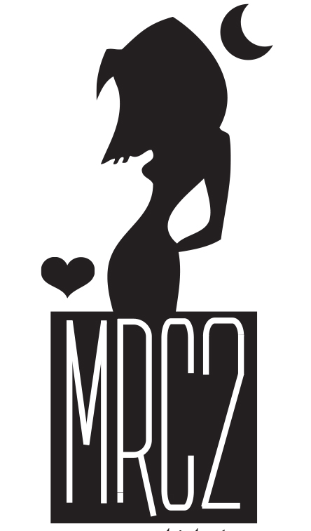 mrc2 stacked girls n hearts