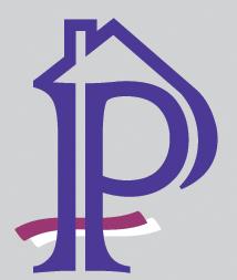 preb logo web
