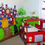 prestonfirehouse2-house-n-bed
