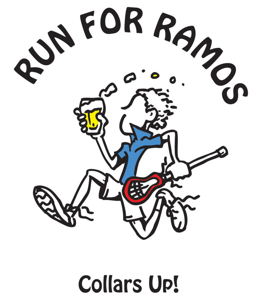 run for ramos web