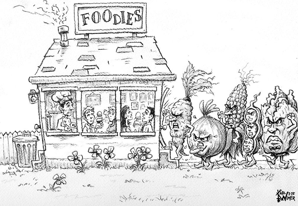 bt-foodie-3-15