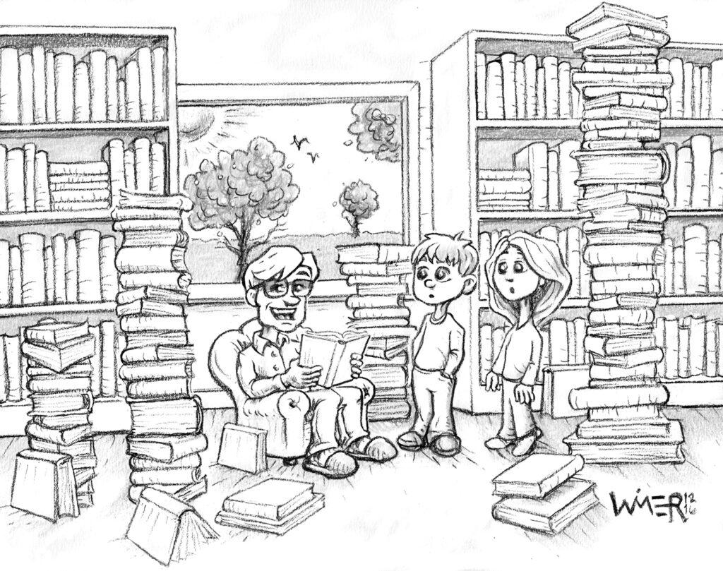 bt12-16 books