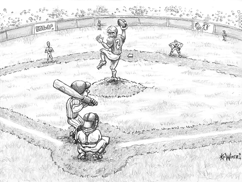 bt3-football-baseball3