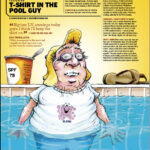 shirt-in-the-pool-guy-mag