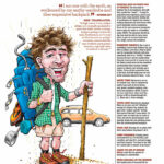 that-outdoors-mag