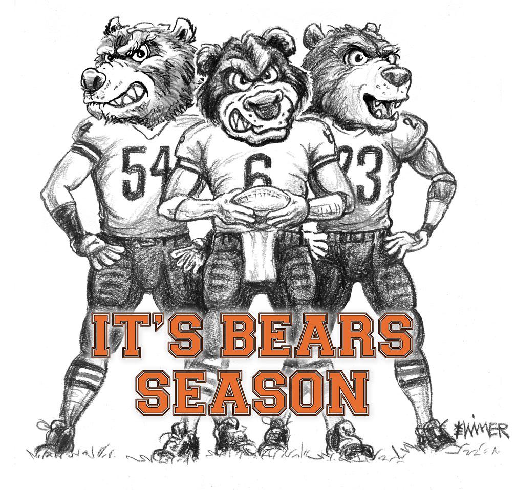 bbb-bears-season-color