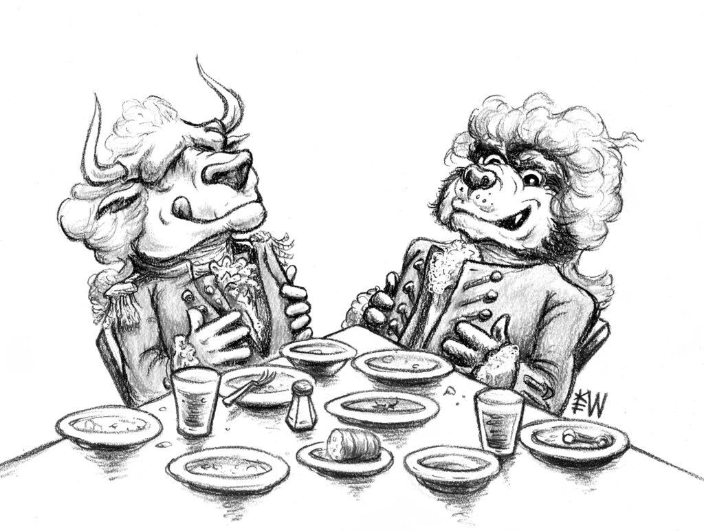 bbb-food-presidentsday