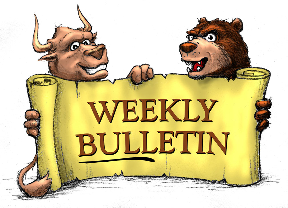 bbb-weekly-bulletin-color