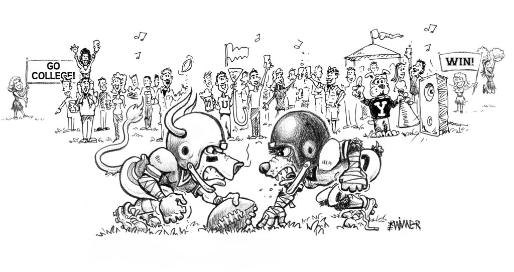 college football 09