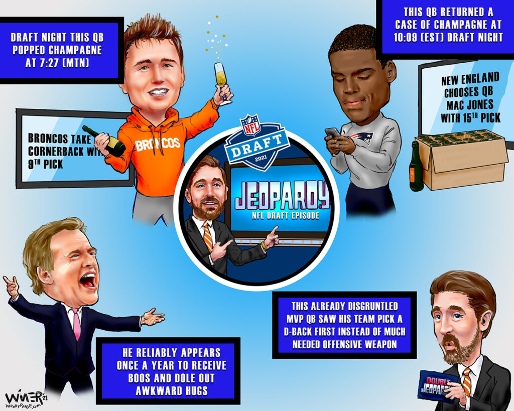 nfl draft night jeopardy sm