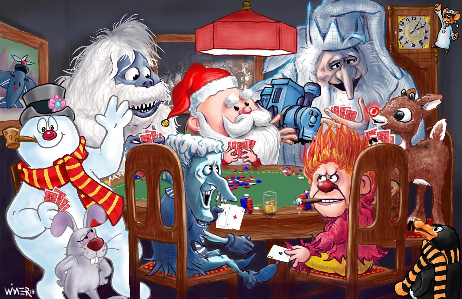 christmascard redone sm