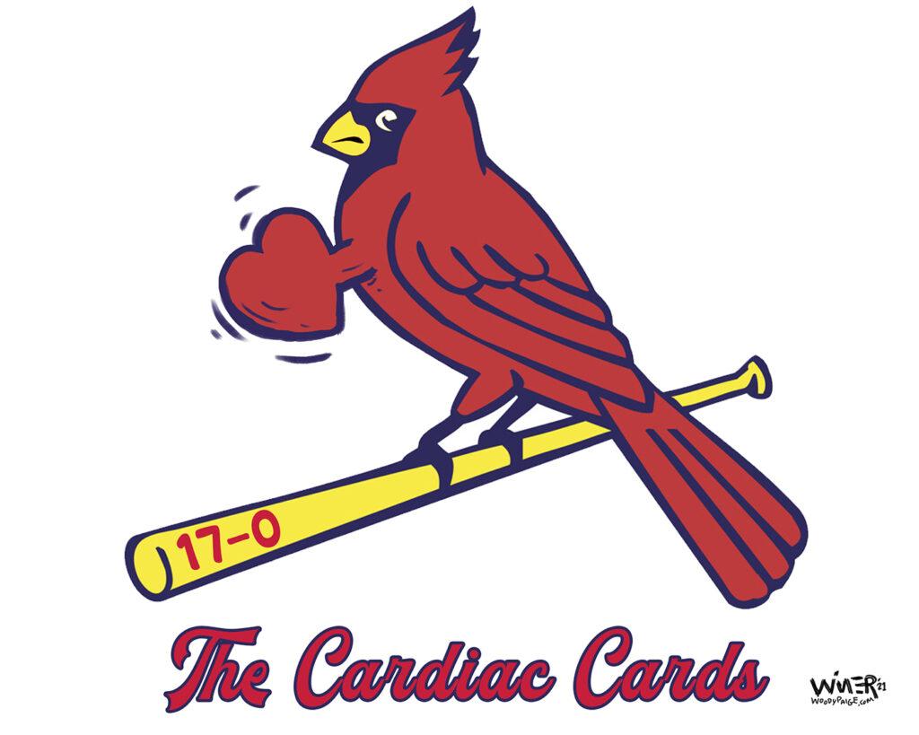 sm cardiac cards